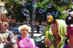 Bubbles_2013_Toulouse